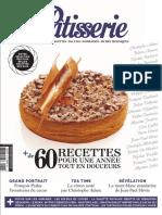 443394593 Fou de Patisserie Janvier 2018 PDF