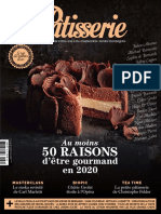 447187300-2020-01-01-Fou-de-Patisserie-pdf