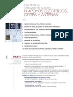 CEC-ficha-técnica-trabajos-en-altura-en-apoyos-eléctricos-torres-y-antenas.pdf