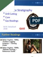 GBP-2 - Cuttings.pdf