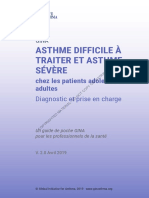 SA-Pocket-guide-v2-French-wms.pdf