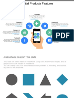 Product-Features-PowerPoint-Template.pptx