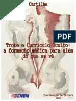 Trote e currículo oculto.pdf