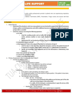 BASIC_LIFE_SUPPORT_STUDY_GUIDE_CPH_LAB