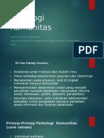 #2 Psikologi Komunitas part 2.pptx