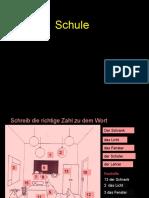 schule_71716.ppt
