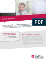 FicheTechCredCaissePSB.pdf