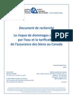 214020f.pdf