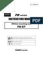 FD-ST_01_Cover_1L22322A-E-4.pdf