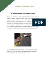 384849548-El-Ornato-Limpieza-de-Vias-y-Espacios-Publicos.docx