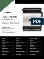 power760_owners_manual jensen.pdf