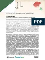 Módulo3_1_una_lectura_vanguardista_del_romanticismo
