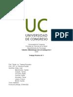 Metodología de la Investigación I - TP1.docx