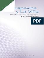sp-52_aagrapevine.pdf