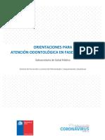 ORIENTACIONES-ATENCION-ODONTOLOGICAS-COVID-19-