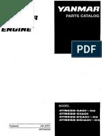 00Y00R5200_IPB-Y 4TNE88-SA01-G1A