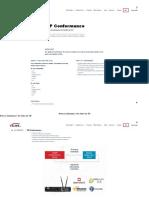 Valid 8 SIP conformance solution.pdf