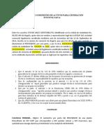 Borrador Contrato suministro.docx