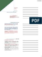 3. terminología normalizada de mantenimiento, octubre 2018 BMA.pdf