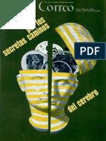 Revista - El Correo de la Unesco. 1976.01