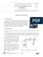[Cin][TD]Robot_de_soudure.pdf