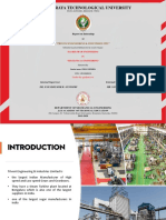 Internship PPT.pdf