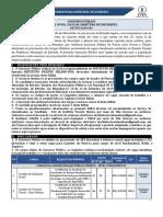 minuta-do-edital-estreito-retificado2-20200204115335.pdf