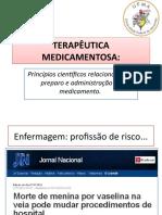 TERAPÊUTICA MEDICAMENTOSA.pptx