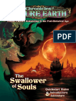The_Chronicles_of_Future_Earth_The_Swallower_of_Souls_-_Quickstart_Adventure.pdf