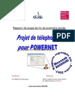 www.cours-gratuit.com--id-10154.pdf
