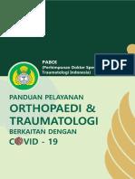 Panduan PABOI Berkaitan COVID-19 untuk IDI.pdf.pdf