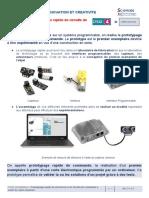 DIC-2-1-C1-D-Prototypage-rapide-de-circuits-de-commande
