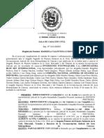 Indexación y Divisas 1
