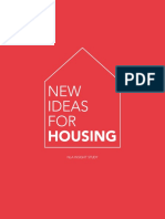 housing_book_one_web_single.pdf