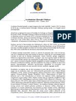 n0302-GheorgheUdubasa.pdf