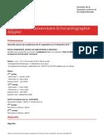 program-diplome-inter-universitaire-echocardiographie-doppler.pdf