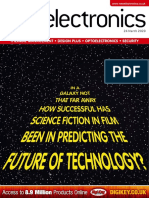 New Electronics - March 24, 2020.pdf