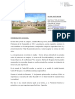 TURISMO ARANJUEZ - RUTAS ACCESIBLES - DISCAPACITADOS.pdf