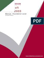 excel_2003_foundation_manual_eur