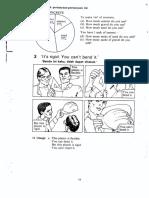 04. Material Properties.pdf