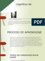 modelo cognitivo de Gagné.pptx