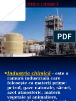 0_industria_chimica.ppt