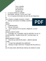 Activare Google classroom.docx