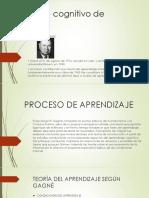 modelo cognitivo de Gagné.pdf