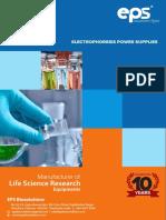EPS-EPS-0004.pdf