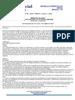 U_RDC-ANVISA-16_010414.pdf