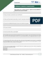 SESSÃO DE CRENÇAS, SONHOS E SIGIFICADOS.pdf