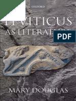 Leviticus as Literature by Mary Douglas (z-lib.org).pdf