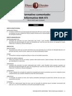 info-664-stj.pdf