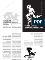 RevKarate.pdf
